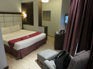 room-s-sukhumvit-suites